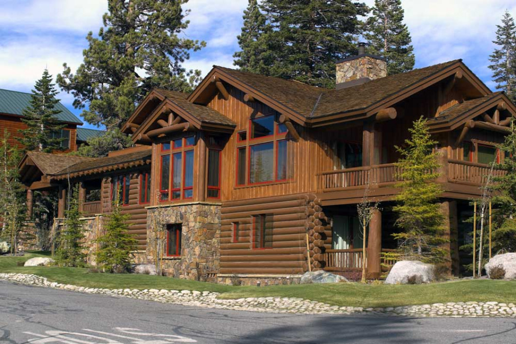 Sell Your Denver, CO Property for Top Dollar